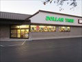 Image for Dollar Tree - Fremont, CA