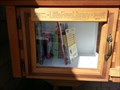 Image for Little Free Library # 9560 - Los Altos, CA