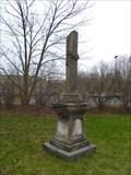 Image for William Hodgins - Hazeldean Union Cemetery - Kanata, Ontario, Canada