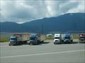 Image for Husky Truck Stop - Merritt, BC
