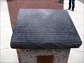 Image for Vietnam War Memorial- Veterans Memorial Park, T or C, NM