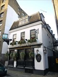 Image for The Mayflower, Rotherhithe, London, UK