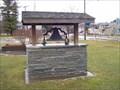 Image for Lisle Academy bell Lisle NY
