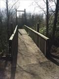 Image for Rocky Valley Bridge