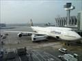 Image for Frankfurt Am Main International Airport - Frankfurt, HE