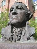 Image for George Washington - Salt Lake City, Utah