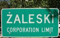 Image for Zaleski, Ohio