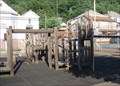 Image for Mahan Park Playground  -  Follansbee, WV