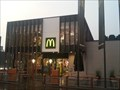 Image for McDonalds Restaurant Tegelen (Near A73)