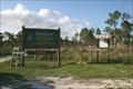 Image for Yucca Pens Unit - Babcock/Webb Wildlife Management Area - Charlotte County, FL
