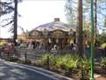 Image for Keep Around Carousel - San Jose, CA