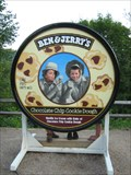 Image for Ben & Jerry - Waterbury, Vermont