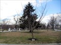 Image for Catherine J. Maycott  - Lakeview Cemetery - Cinnaminson, NJ