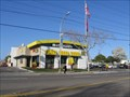 Image for McDonalds - 14th St - San Leandro, CA