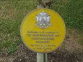 Image for The Kris Memorial Garden - The National Memorial Arboretum, Croxall Road, Alrewas, Staffordshire, UK