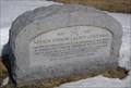 Image for Nevada-Vernon County Centennial Time Capsule - Nevada, MO