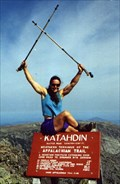 Image for Mount Katahdin - Northern Terminus Appalachian Trail