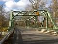Image for Apalachin Creek bridge