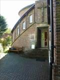 Image for Bewdley Catholic Church, High Street, Bewdley, Worcestershire, England