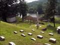 Image for Laurel Hill Cemetery - Philadelphia, PA