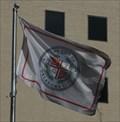 Image for Municipal Flag - Oklahoma City, OK