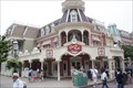 Image for The Gibson Girl Ice Cream Parlor - Disneyland Paris, FR