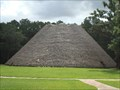 Image for Mission San Luis de Apalachee - Tallahassee, FL