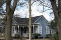 Image for Wossman House - Monroe, Louisiana