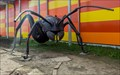 Image for Giant Ant