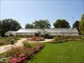 Image for Liberty Park Greenhouse, Salt Lake City