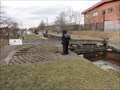 Image for Lock 14 On The Ashton Canal – Clayton, UK