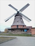 Image for Windmill in Malchow