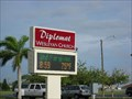 Image for Diplomat Wesleyan Church - North Ft. Myers, FL