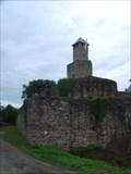 Image for Grimburg - Hermeskeil/Germany