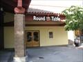Image for Round Table Pizza - Washington - San Leandro, CA