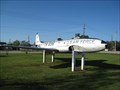 Image for P-80 / T-33 Shooting Star - Arcadia, FL