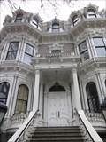 Image for Heilbron House - Sacramento, CA