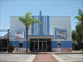 Image for Beach Theatre - St Pete Beach, FL