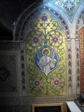 Image for St. Colman's Cathedral Mosaics - Cobh, County Cork, Ireland