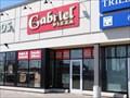 Image for Gabriel Pizza - Stittsville, Ottawa, Canada