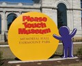 Image for Please Touch Museum - Philadelphia, PA