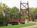 Image for Gayle B. Price Jr. Bridge - Dayton, OH