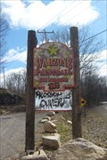 Image for Warzone, Rigaud, Qc
