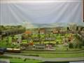 Image for World of Thomas - Wimborne Model Town, King Street, Wimborne Minster, Dorset, UK