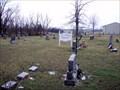Image for Tollesboro Cemetery  -  Tollesboro, KY
