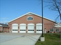 Image for West County EMS & Fire Administrative Office and Station 1