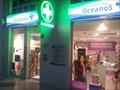 Image for Oceanos Pharmacy - Parque das Nações - Portugal