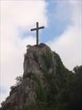 Image for Cruz Alta da Maceira [Torres Vedras]