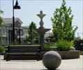 Image for Groveland Lane Fountain - Lincoln, CA