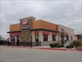Image for Dairy Queen #11575 - Alvarado, TX